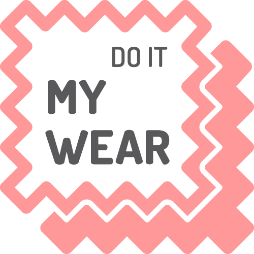 Do it My Wear